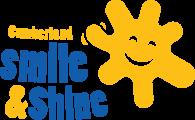 CSSP Logo
