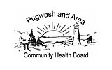 Pugwash and Area Community Health Board