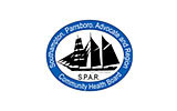 Southampton, Parrsboro, Advocate and Region (SPAR) Community Health Board