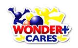 Wonder+ Cares